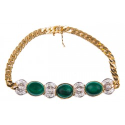 Jade Set 1 Bracelet (Exclusive to Precious)